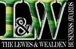 Lewes & Wealden Business Awards 2015