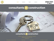 Consultants in Construction