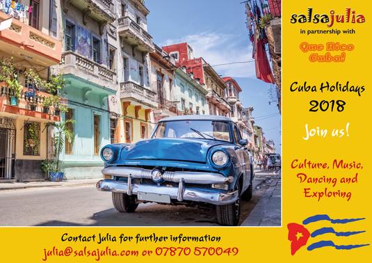 Cuba-Jan-2018.jpg