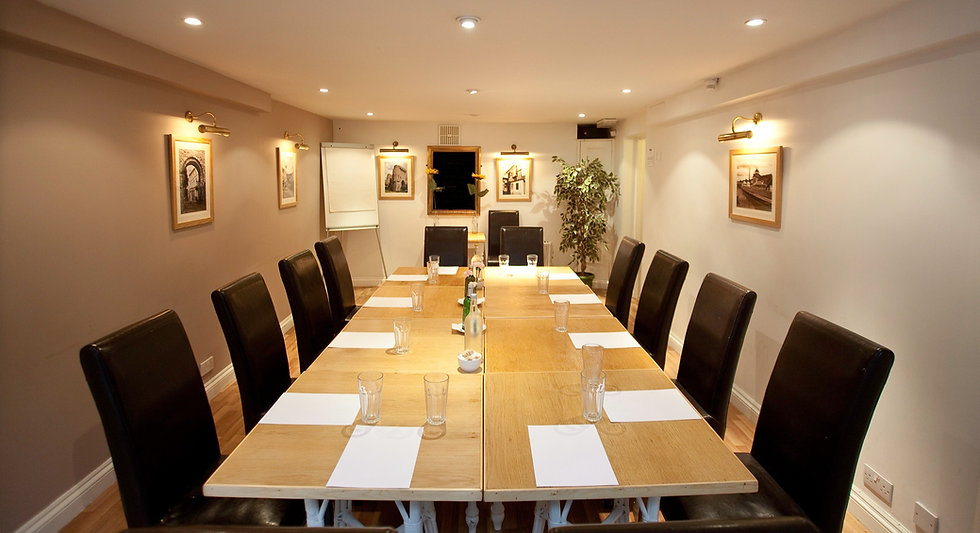Meeting Room to hire in Lewes