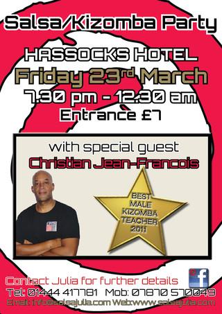 Hassocks.March.2012.mk2.jpg