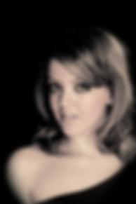 SinéadO'Kelly- Soprano