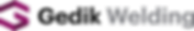Gedik-Welding-Logo-2x.png