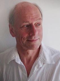 Richard Wigmore