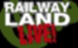 Railway Land Live!