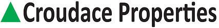 Croudace Properties green logo 2017.jpg
