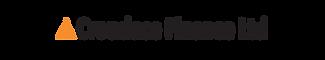 Croudace Finance Ltd