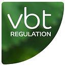 Value Balance Training model - regulation