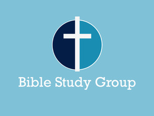 New Bible Study Group