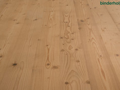 BINDERHOLZ 3-PLY ANTIQUE SPRUCE
