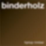 Nordcell are proud to be the UK distributor for Binderholz