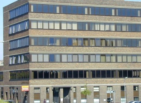 Sale of Prominent Office building in Dover Town Centre