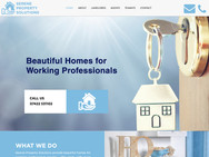 Serene Property Solutions