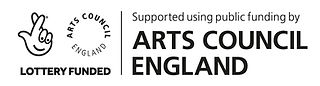 Villages Music Festival has received Arts Council funding
