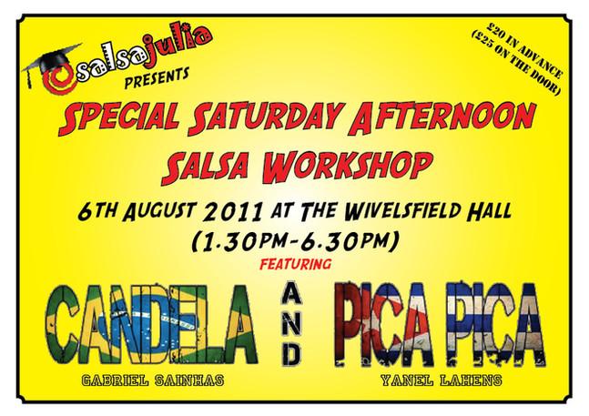 WVH.workshop.Aug2011.jpg