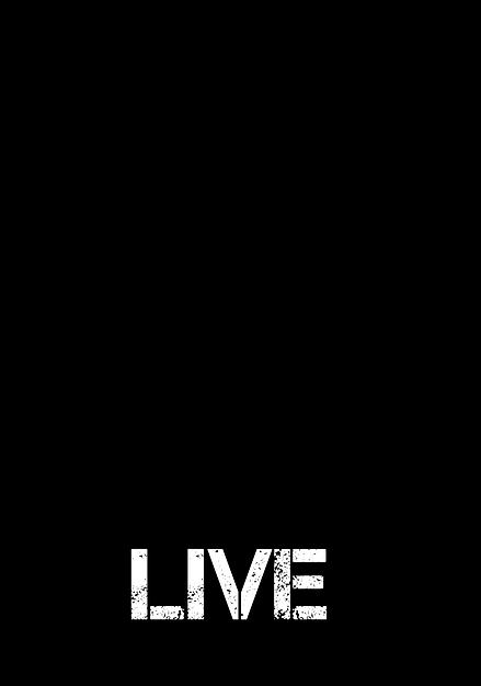 ASM logo final - black.png