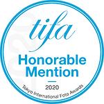 TIFA2020Honorable.png