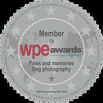 MemberWPA.png