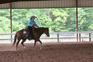 Ranch riding 1.jpg