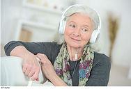 musique et alzheimer.JPG