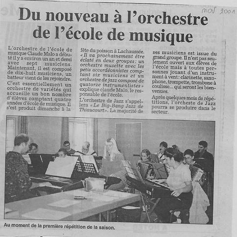 novembre 2001.PNG