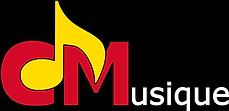 Logo CM musique2.png