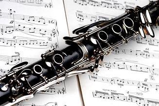 clarinet-4118588_1920.jpg