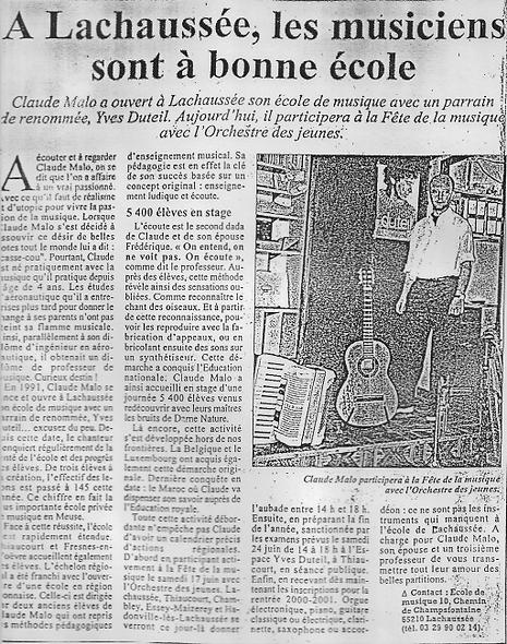 novembre 2000.PNG