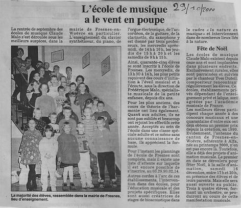 octobre 2000.PNG