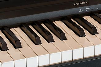 piano-385467_1920.jpg