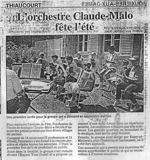 juin 2000.PNG