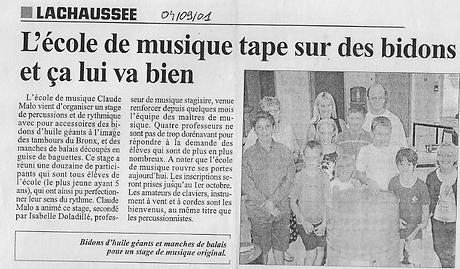 septembre 2001.PNG