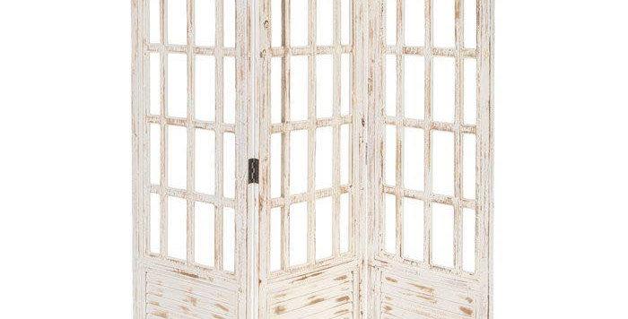 Kim Trifold Window Frames