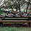 Thumbnail: Farm Wood Dining & Ceremony Benches