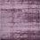 Thumbnail: Violet Area Rug