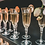 Thumbnail: Colored Champagne/ Drink Wall