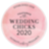 2020featuredbadge.png