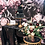 Thumbnail: Serena Black Vintage Dresser