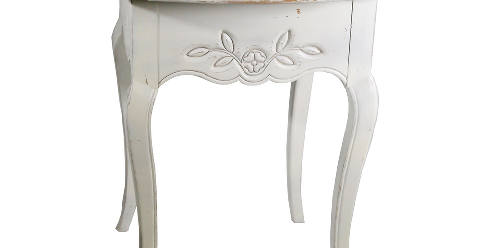 Roselyn End Table