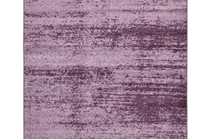 Violet Area Rug