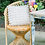 Thumbnail: Casie Wicker Chairs
