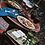 Thumbnail: Frank End Table