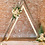 Thumbnail: Double Triangle Arch
