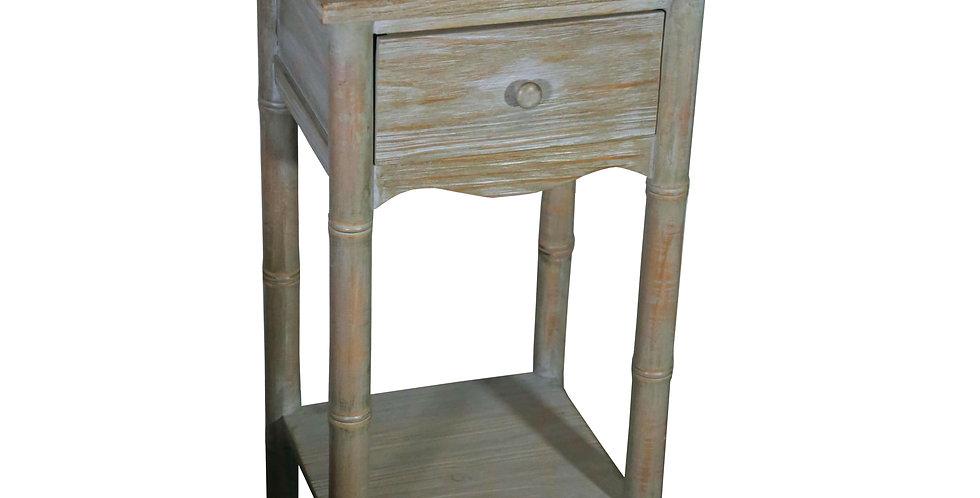 Nala Table