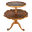 Thumbnail: Marian Two Tiered Table