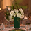 Thumbnail: Emerald Table Numbers