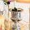 Thumbnail: Silver Champagne Bucket