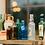Thumbnail: Assorted Vintage Bottles