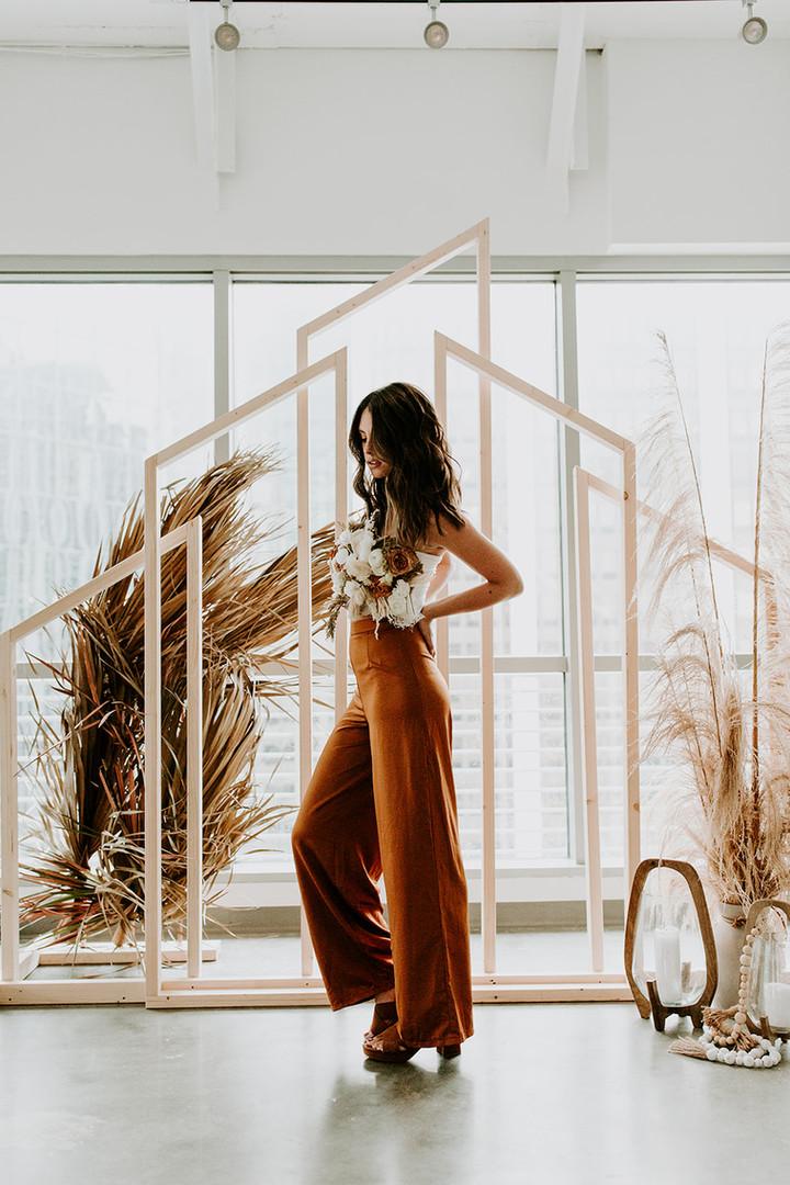 Kartsie Photography - Balcony - Styled S