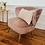 Thumbnail: Hannah Chair
